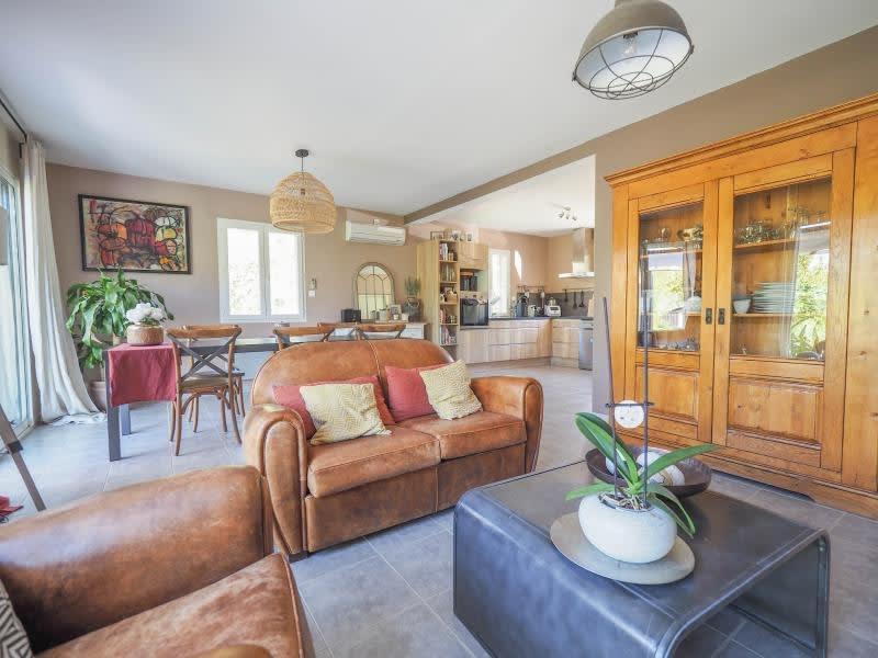 Vente maison / villa Uzes 249000€ - Photo 5