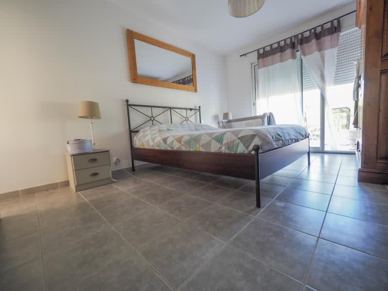 Vente maison / villa Uzes 249000€ - Photo 9