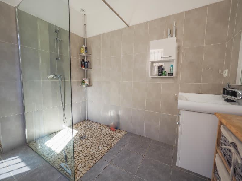 Vente maison / villa Uzes 249000€ - Photo 10