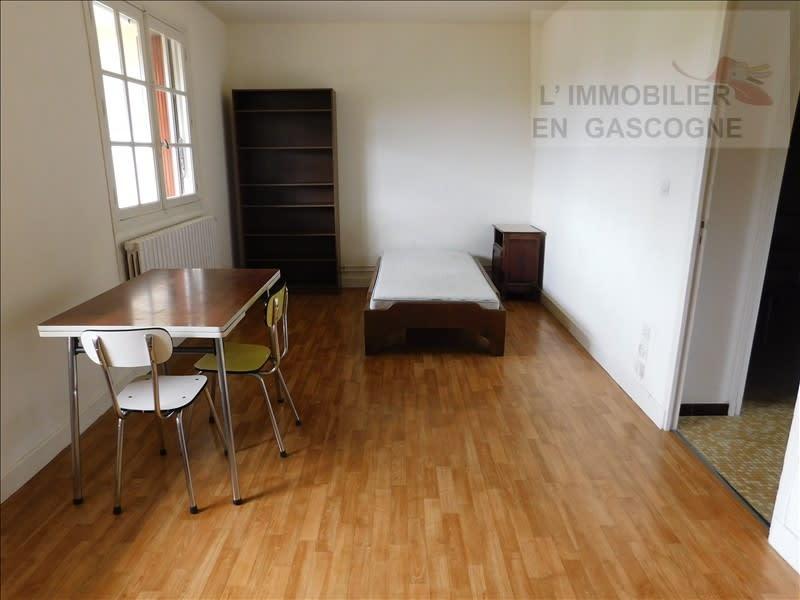 Verhuren  appartement Auch 351€ CC - Foto 2