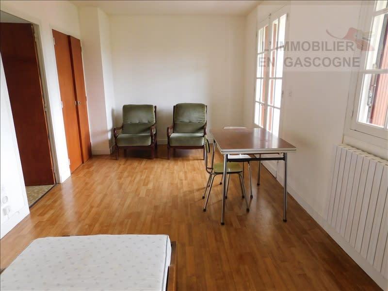 Verhuren  appartement Auch 351€ CC - Foto 3