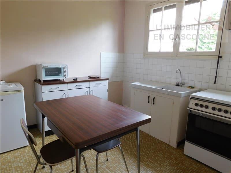 Verhuren  appartement Auch 351€ CC - Foto 4