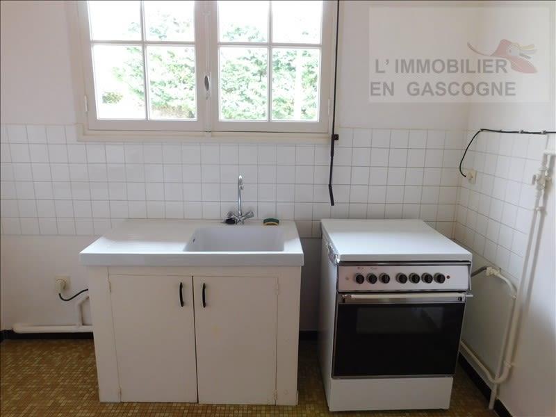 Verhuren  appartement Auch 351€ CC - Foto 5