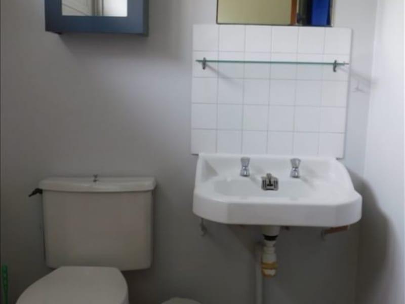 Verhuren  appartement Auch 351€ CC - Foto 6