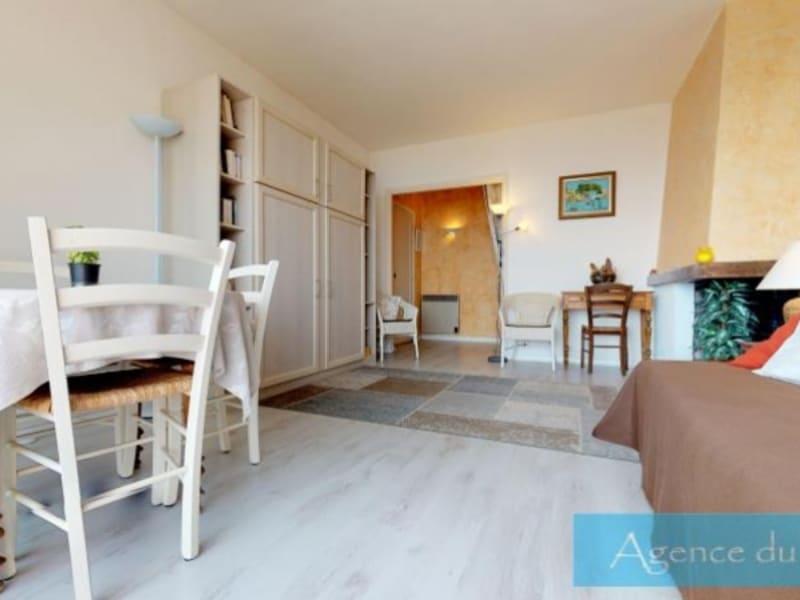 Vente appartement Cassis 375000€ - Photo 3