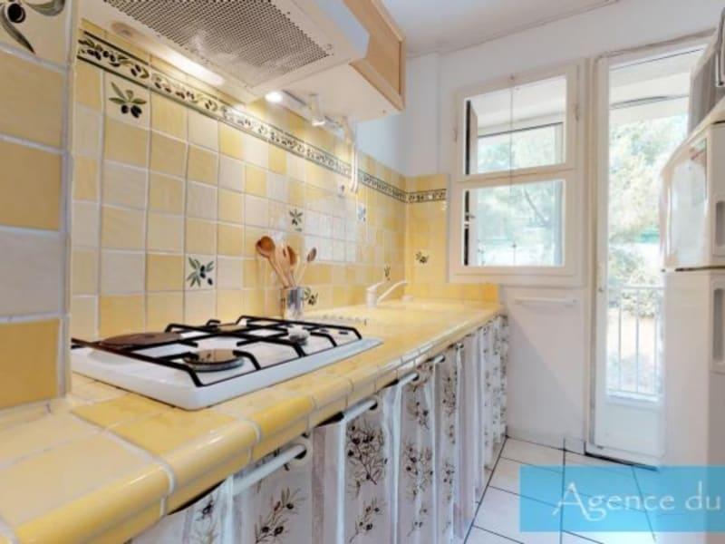 Vente appartement Cassis 375000€ - Photo 5