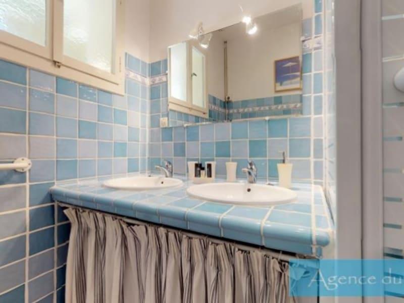 Vente appartement Cassis 375000€ - Photo 6