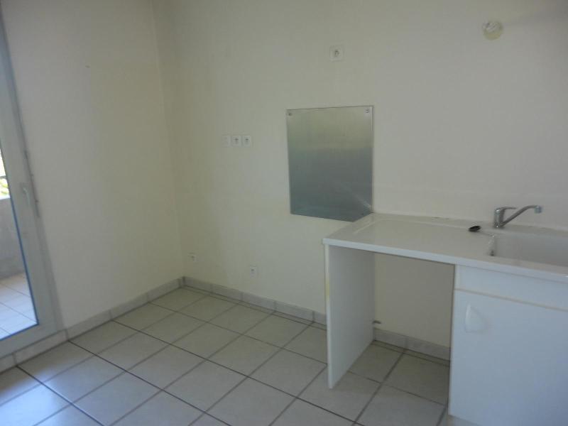 Location appartement Marcy l etoile 801,66€ CC - Photo 3