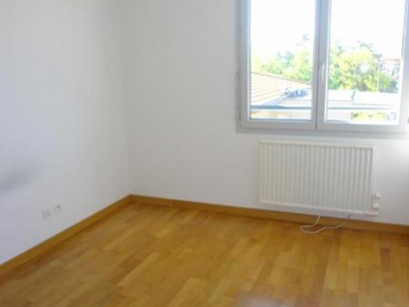 Location appartement Marcy l etoile 801,66€ CC - Photo 4