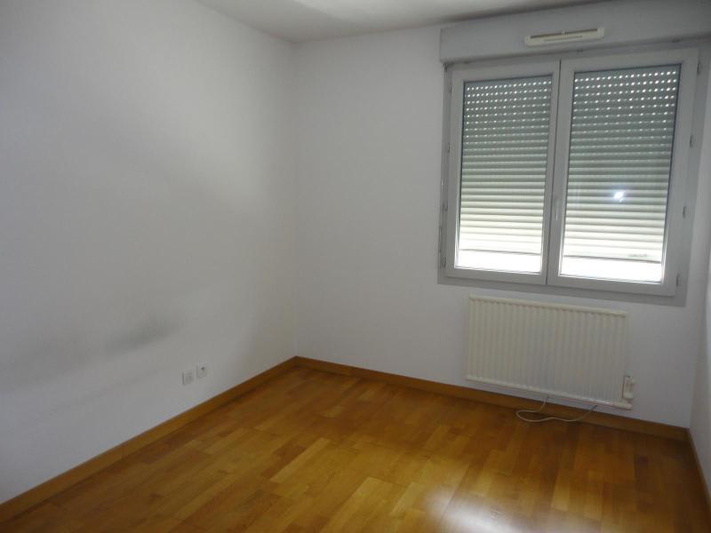 Location appartement Marcy l etoile 801,66€ CC - Photo 5