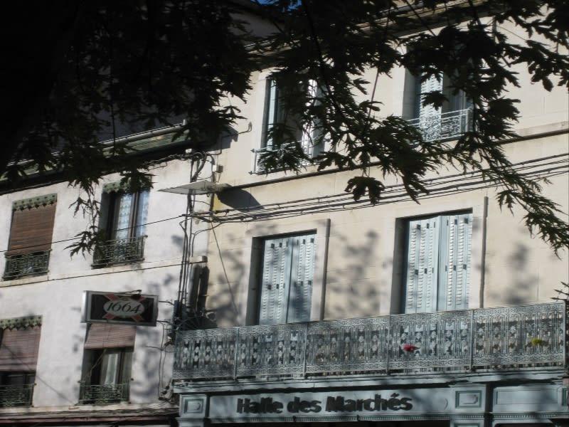 Location appartement Tarare 295€ CC - Photo 1