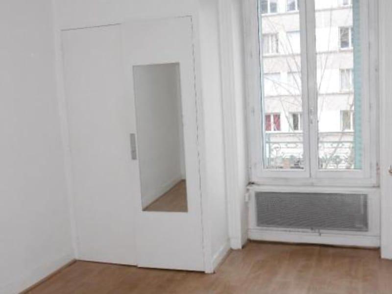 Location appartement Tarare 295€ CC - Photo 3