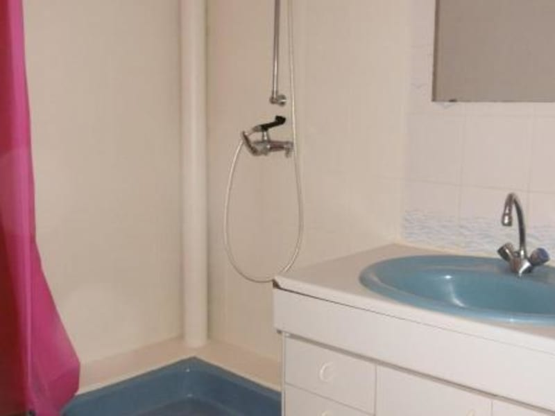 Location appartement Tarare 295€ CC - Photo 4