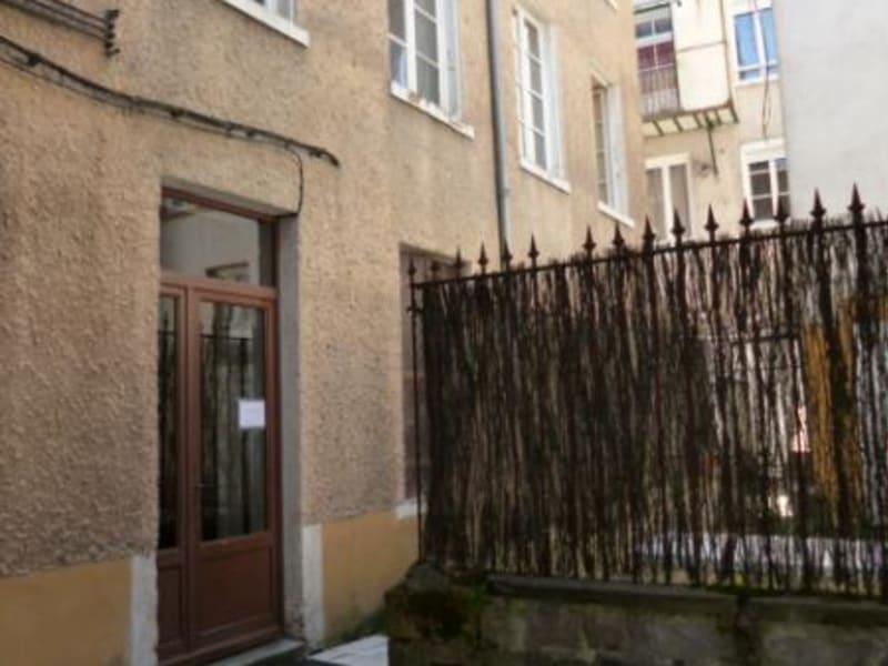 Location appartement Tarare 255€ CC - Photo 1