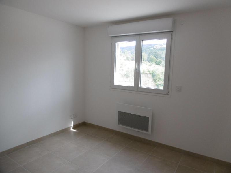 Location appartement St clement sur valsonne 770€ CC - Photo 7