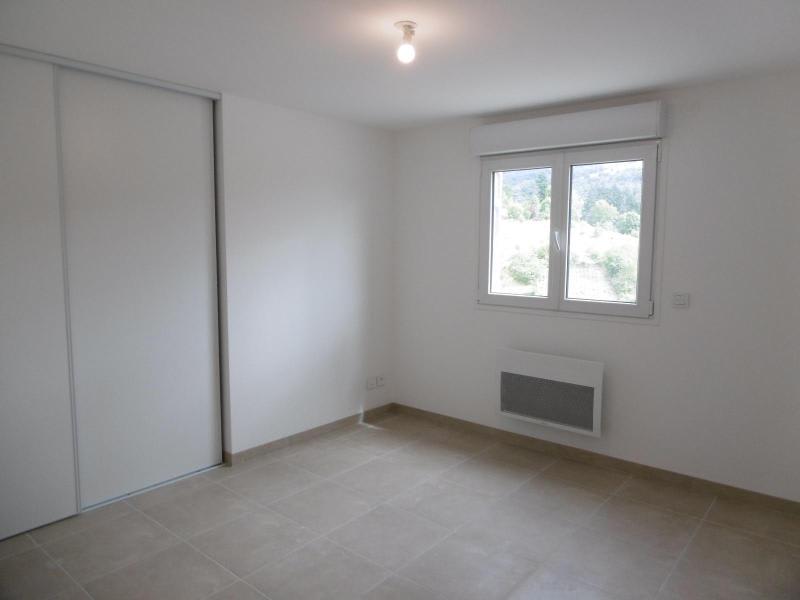 Location appartement St clement sur valsonne 770€ CC - Photo 8
