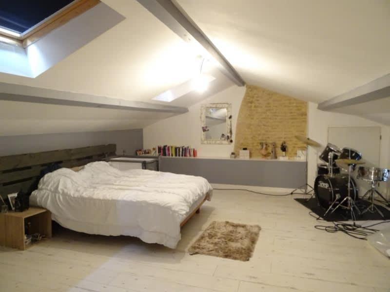 Vente maison / villa Pamproux 113400€ - Photo 4