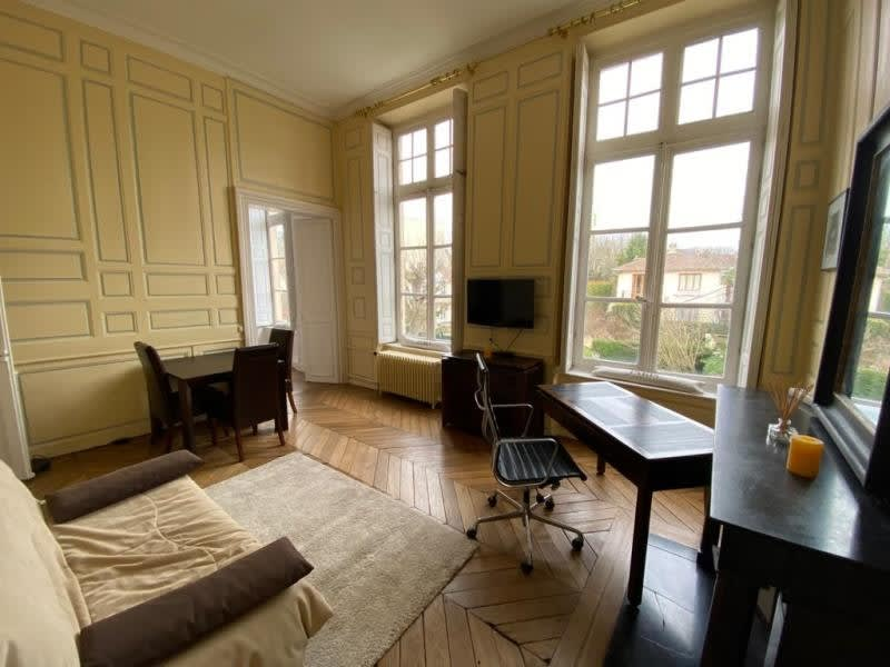 Vente appartement St germain en laye 340 000€ - Photo 1