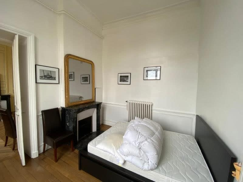 Vente appartement St germain en laye 340 000€ - Photo 4