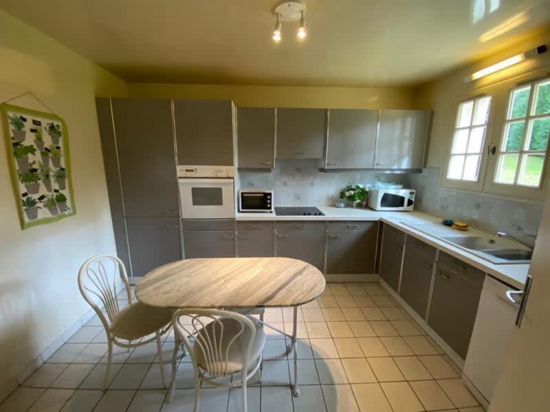 Vente maison / villa Lainville 523000€ - Photo 5