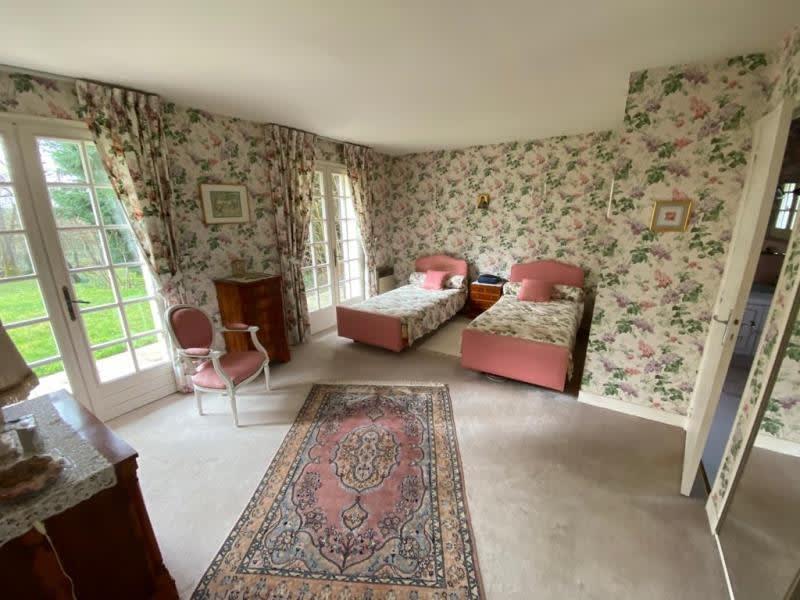 Vente maison / villa Lainville 523000€ - Photo 6