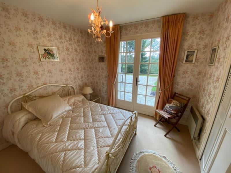 Vente maison / villa Lainville 523000€ - Photo 7