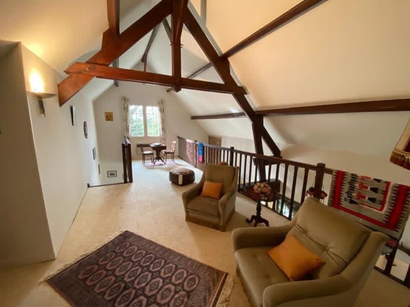 Vente maison / villa Lainville 523000€ - Photo 8