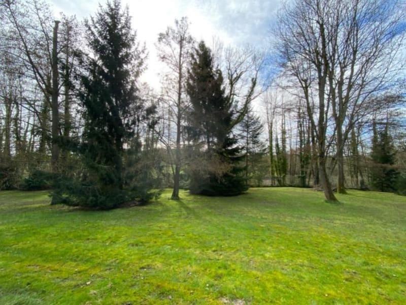 Vente maison / villa Lainville 523000€ - Photo 10