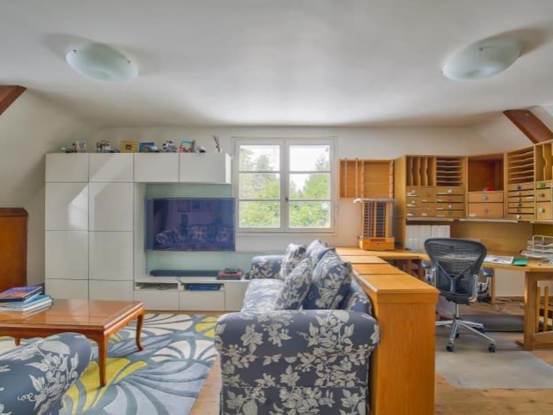Deluxe sale house / villa Villepreux 1550000€ - Picture 8