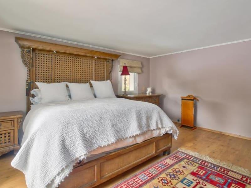 Vente de prestige maison / villa St nom la breteche 1550000€ - Photo 7