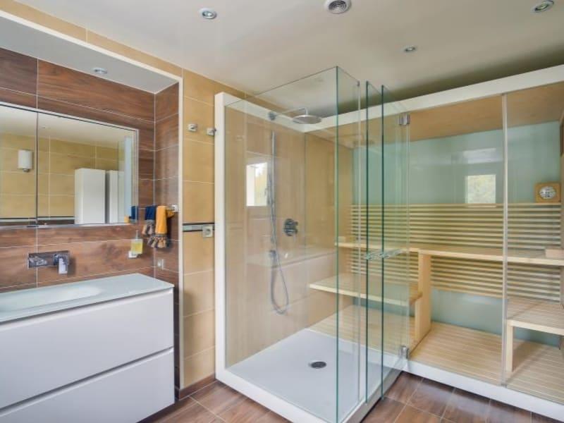 Vente de prestige maison / villa St nom la breteche 1550000€ - Photo 8