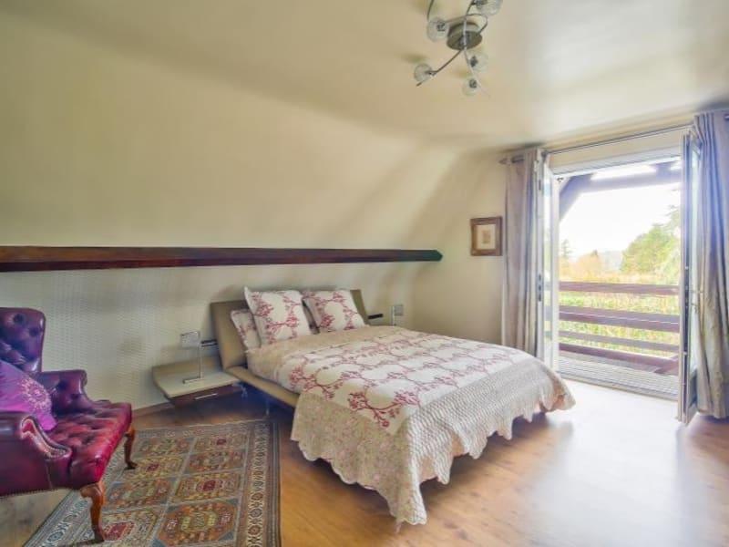 Vente de prestige maison / villa St nom la breteche 1550000€ - Photo 10