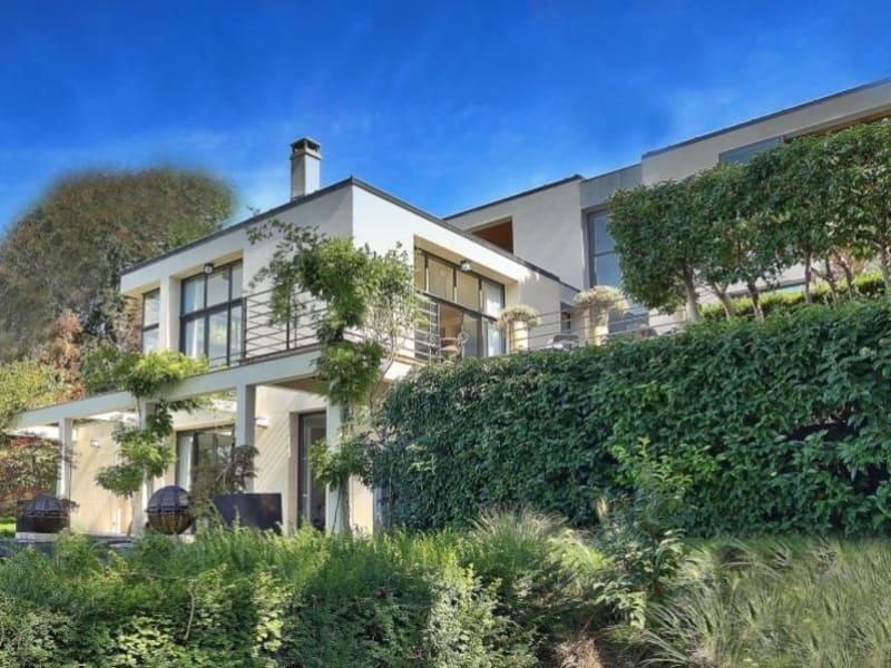Vente de prestige maison / villa Rueil malmaison 4500000€ - Photo 1