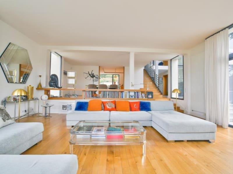 Vente de prestige maison / villa Rueil malmaison 4500000€ - Photo 3