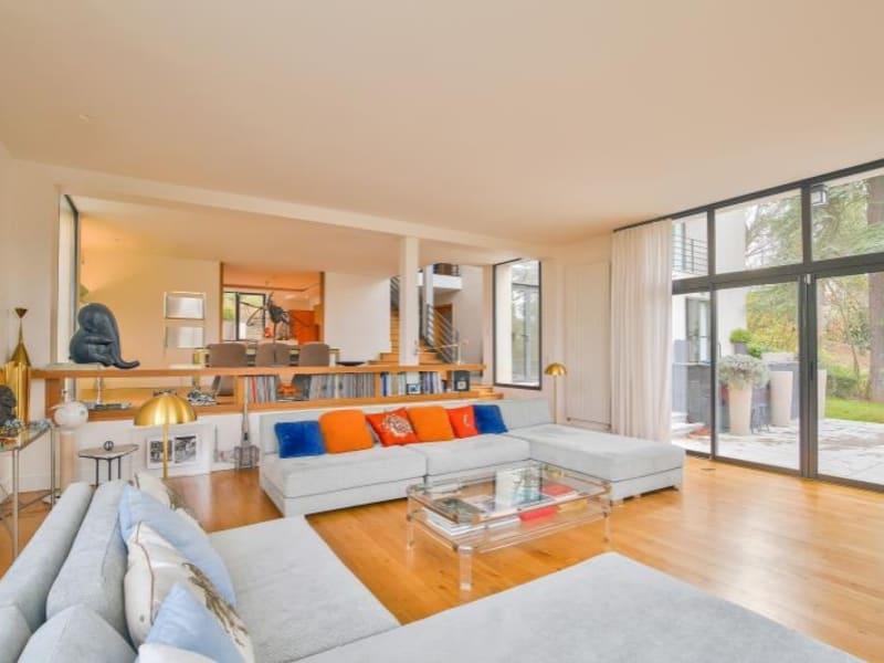 Vente de prestige maison / villa Rueil malmaison 4500000€ - Photo 5