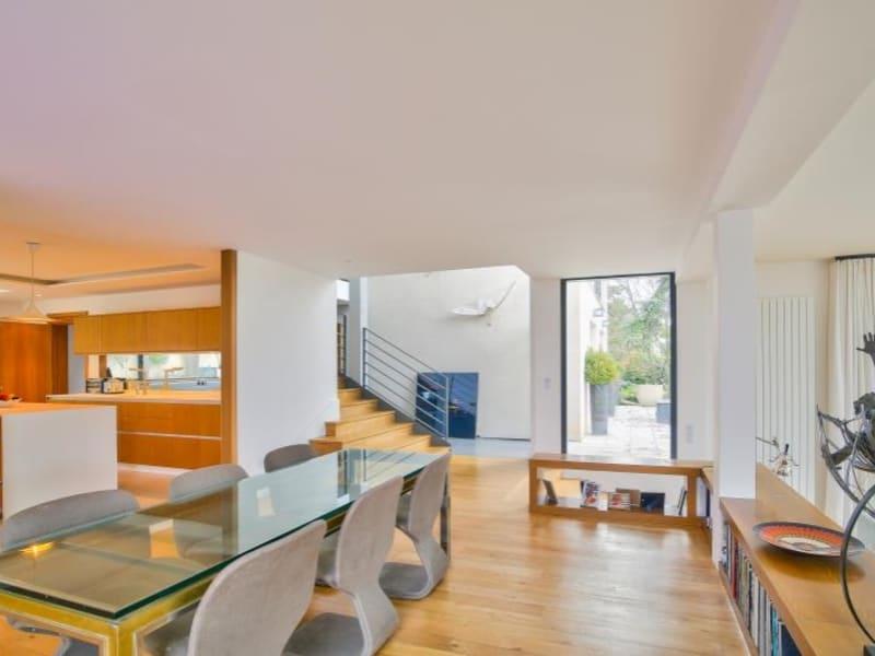 Vente de prestige maison / villa Rueil malmaison 4500000€ - Photo 6