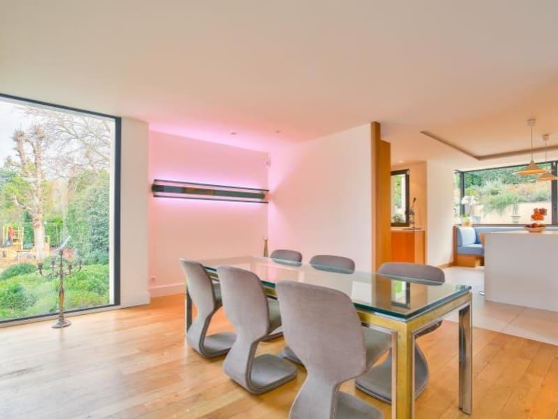 Vente de prestige maison / villa Rueil malmaison 4500000€ - Photo 7