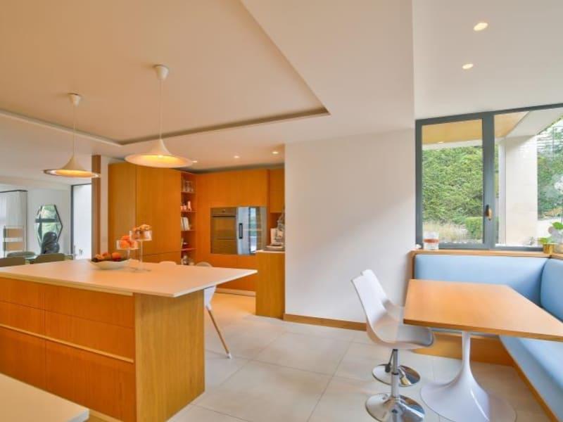 Vente de prestige maison / villa Rueil malmaison 4500000€ - Photo 10