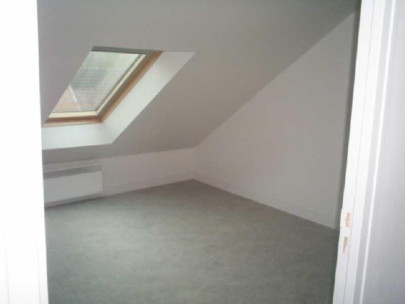 Rental apartment La ferte milon 575€ CC - Picture 3