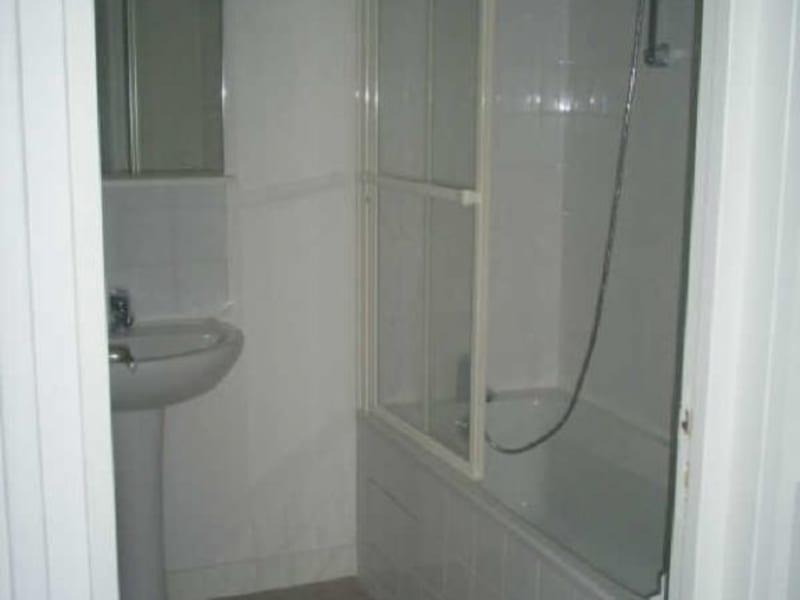 Rental apartment La ferte milon 575€ CC - Picture 4
