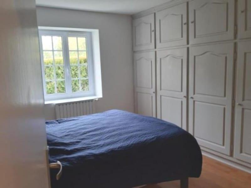 Vente maison / villa St menoux 265000€ - Photo 5