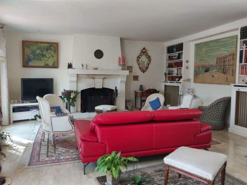 Sale house / villa Talmont st hilaire 579200€ - Picture 4