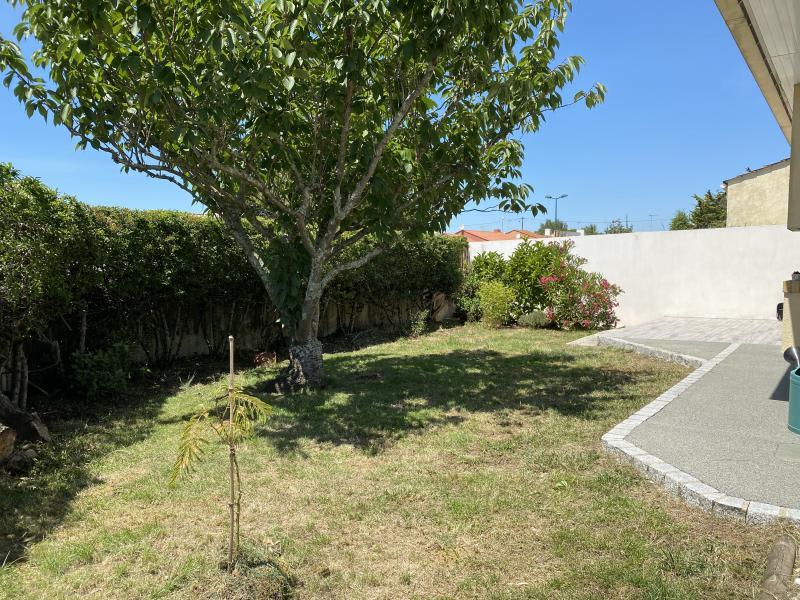 Vente maison / villa Olonne sur mer 232000€ - Photo 2