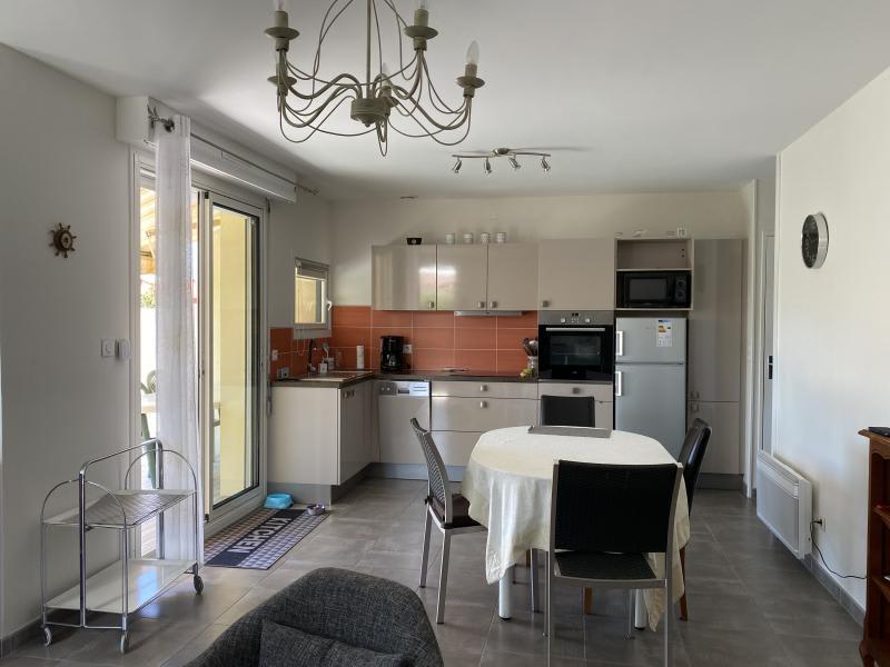 Vente maison / villa Olonne sur mer 232000€ - Photo 5