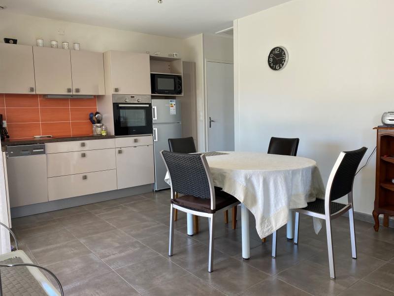 Vente maison / villa Olonne sur mer 232000€ - Photo 7