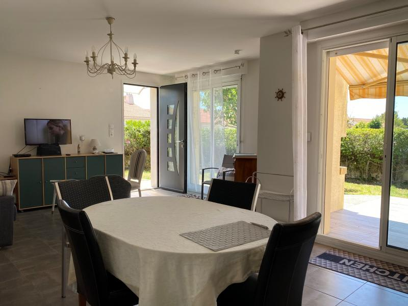 Vente maison / villa Olonne sur mer 232000€ - Photo 8