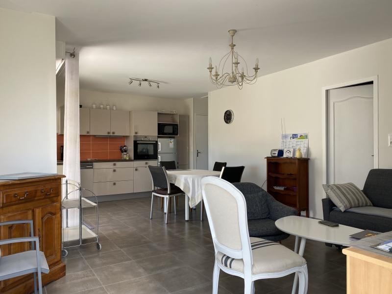 Vente maison / villa Olonne sur mer 232000€ - Photo 9