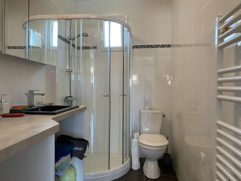 Vente maison / villa Olonne sur mer 232000€ - Photo 14