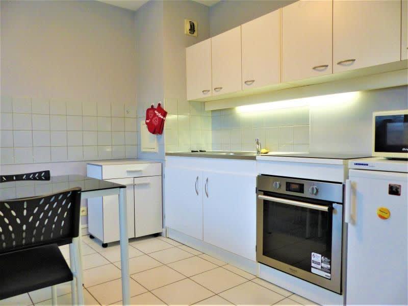Location appartement Haguenau 480€ CC - Photo 3