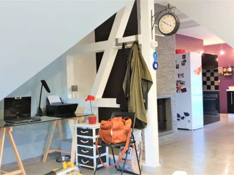 Sale apartment Haguenau 149000€ - Picture 3